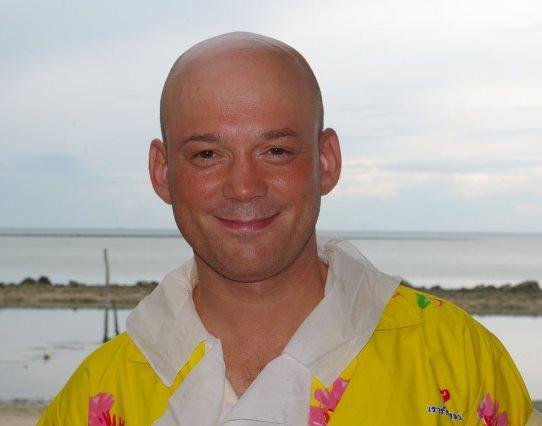 Дмитрий Уросов