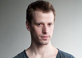 Константин Матулевский