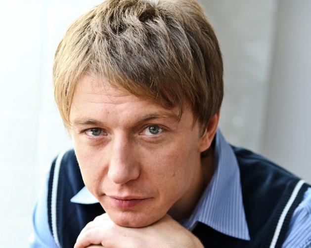 Владимир Седлецкий