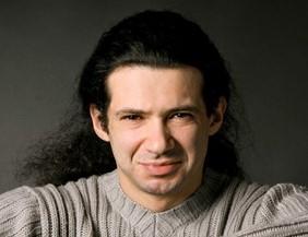 Борис Рывкин