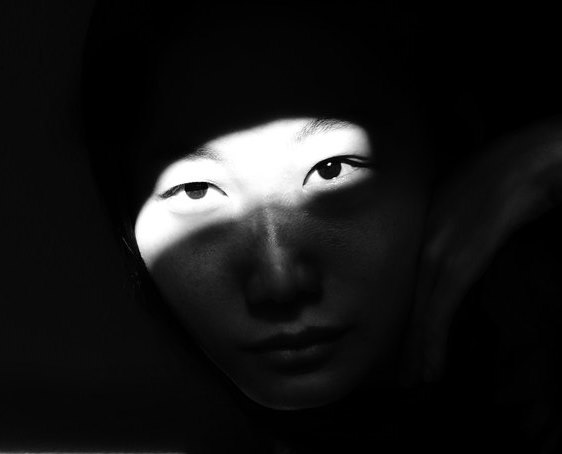 Вероника Ким