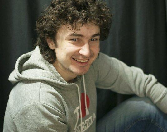 Джамал Теунов