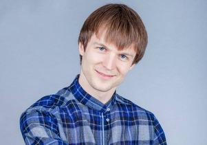 Алан Кокаев