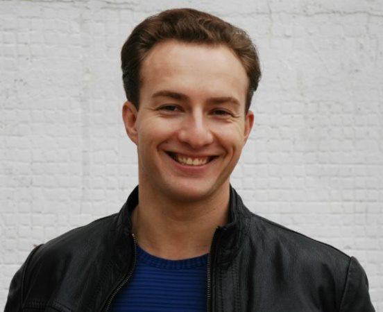 Вадим Кувицын