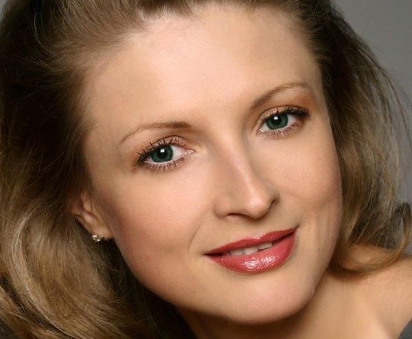Наталья Юченкова - Долгих
