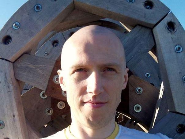 Вячеслав Игнатов