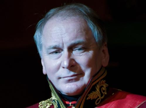 Вадим Борисов