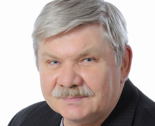 Владимир Донцов