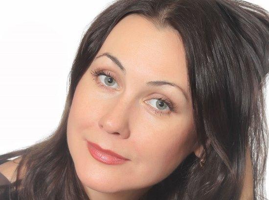 Екатерина Ишимцева