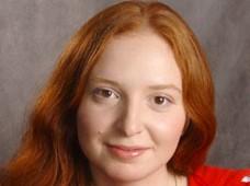 Светлана Булатова