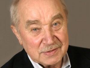 Виктор Шутов