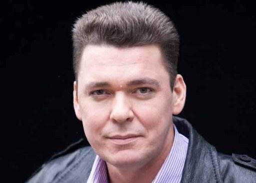 Вячеслав Вилейко