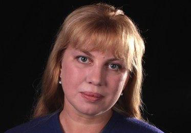 Вера Лофицкая