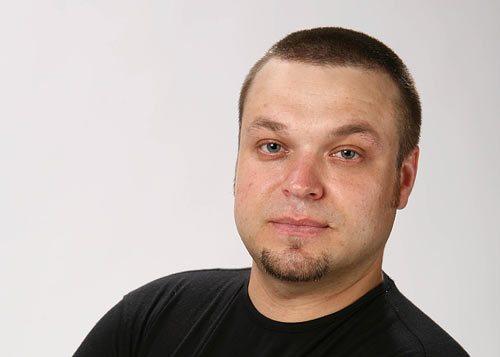 Алексей Пугачев