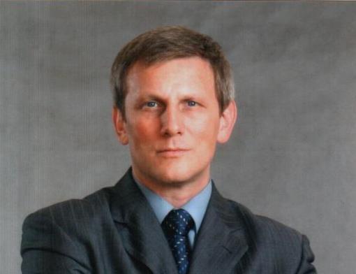 Александр Фастовский
