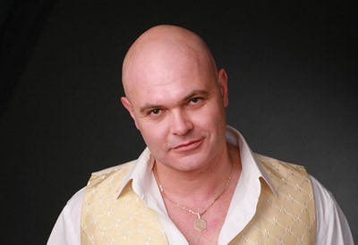 Венчислав Хотяновский
