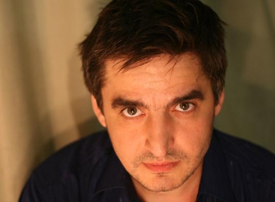 Давид Степанян