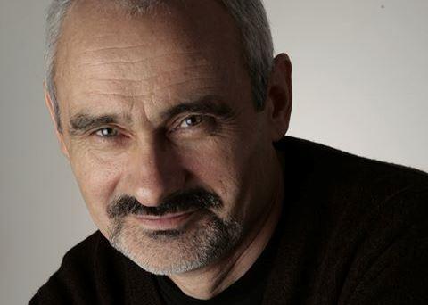 Иван Сигорских