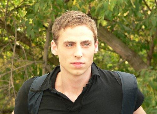 Константин Авдеев