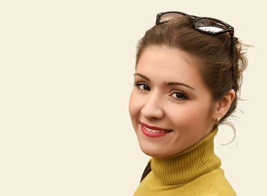 Анна Подсвирова