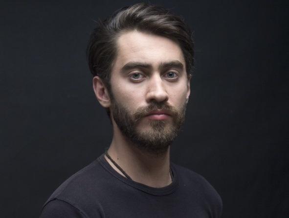 Дмитрий Чеботарев