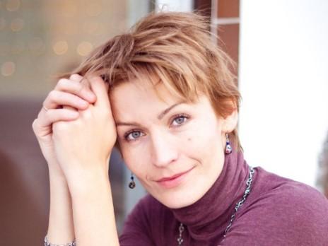 Гала Самойлова