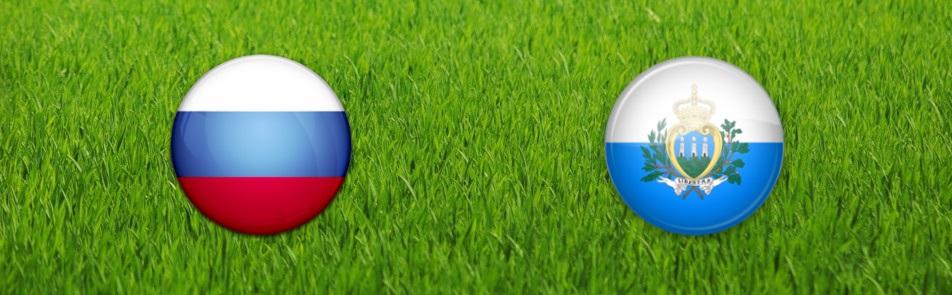 http://www.biletservis.ru/images/upload/file46802.jpg