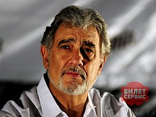 Placido Domingo - ������� �������