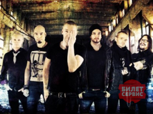 ������� Poets of the fall