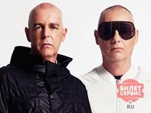 Pet Shop Boys - ��� ��� ����
