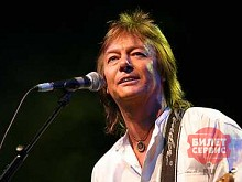 ������� Chris Norman (���� ������)