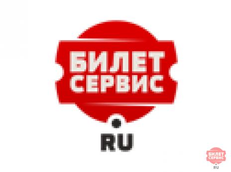 шкловский михаил фото