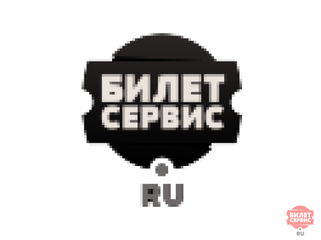 gtskz-rossiya