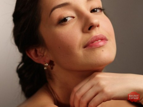 Татьяна Храмова - полная биография